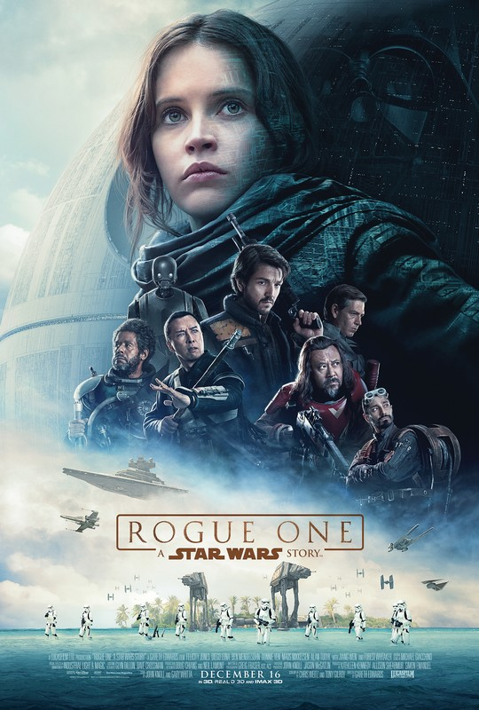 https://www.starwars-universe.com/images/actualites/rogueone/affiche_finale_.jpg