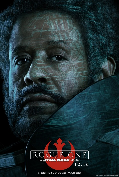 https://www.starwars-universe.com/images/actualites/rogueone/affiches_persos/07_.jpg
