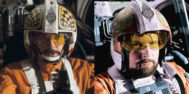 https://www.starwars-universe.com/images/actualites/rogueone/biggs_porkins_anh.jpg