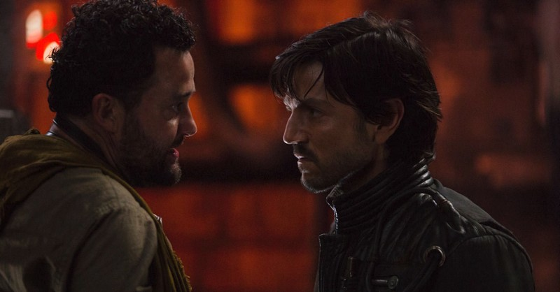 https://www.starwars-universe.com/images/actualites/rogueone/cassian3.jpg