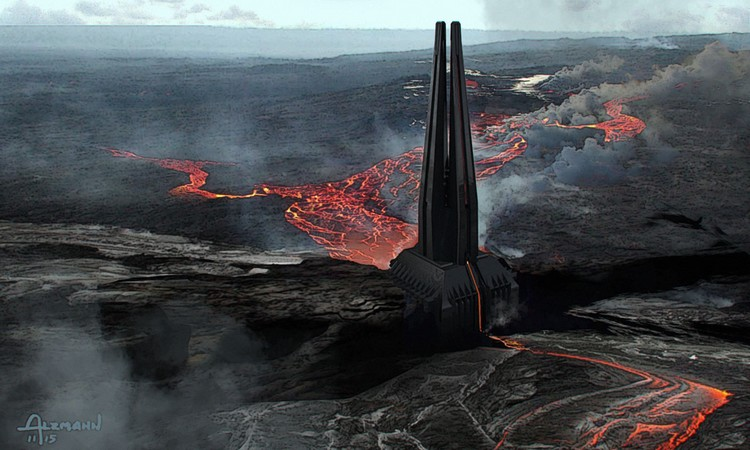 https://www.starwars-universe.com/images/actualites/rogueone/conceptarts/75_.jpg