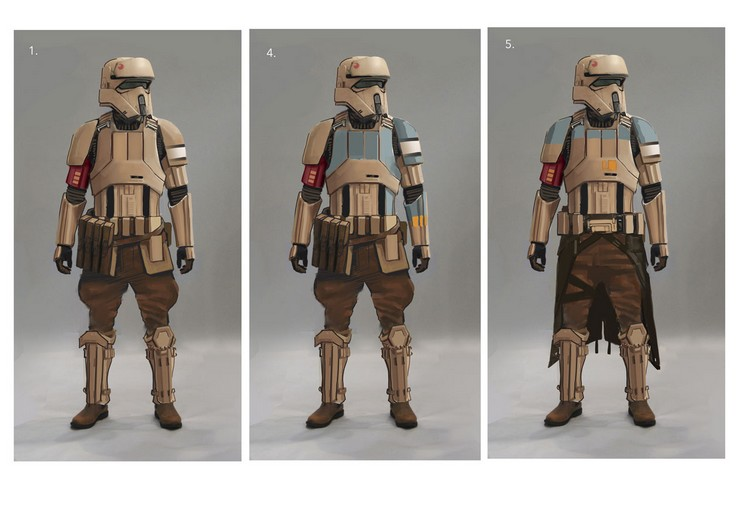 https://www.starwars-universe.com/images/actualites/rogueone/conceptarts/78_.jpg