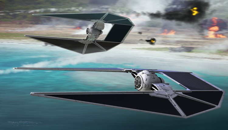 https://www.starwars-universe.com/images/actualites/rogueone/conceptarts/80_.jpg