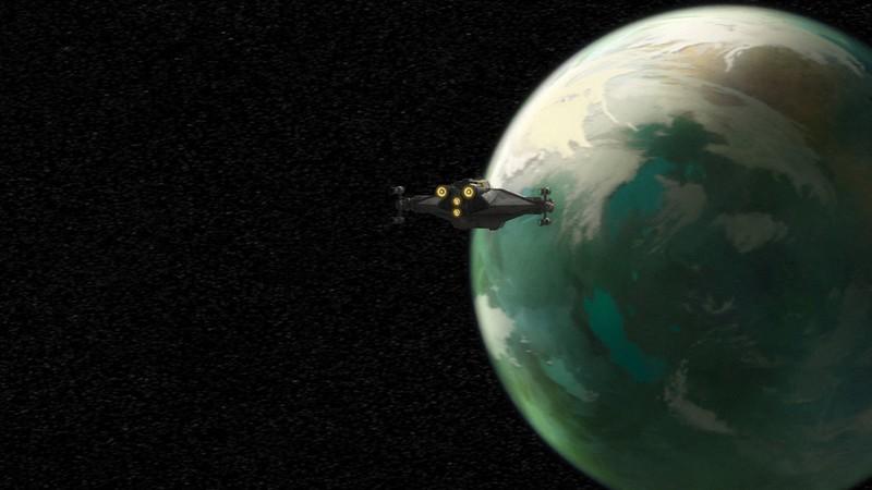 https://www.starwars-universe.com/images/actualites/rogueone/dantooine_rebels.jpg