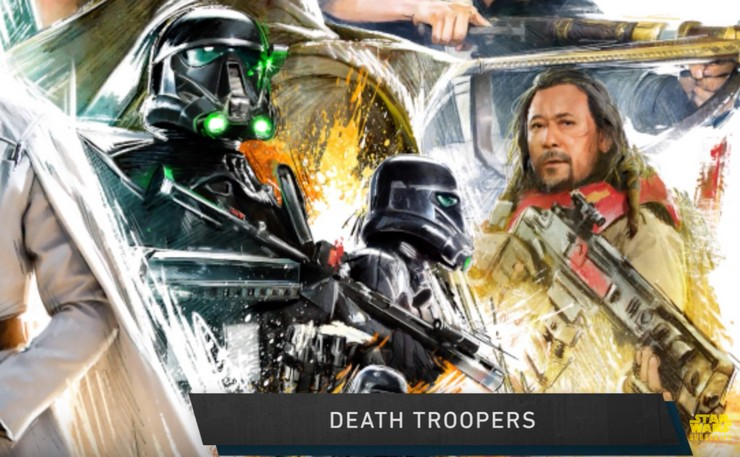 https://www.starwars-universe.com/images/actualites/rogueone/death_troopers.jpg