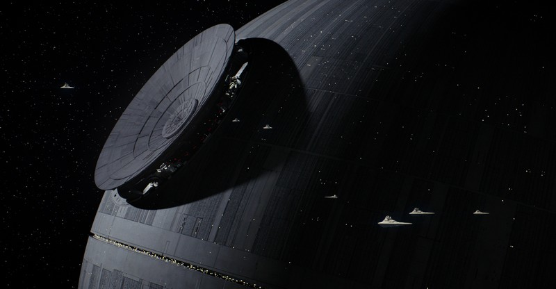 https://www.starwars-universe.com/images/actualites/rogueone/deathstar.jpg