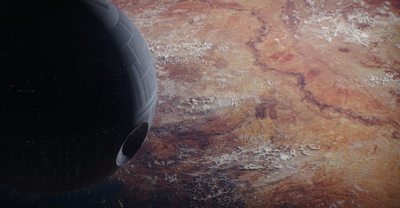 https://www.starwars-universe.com/images/actualites/rogueone/deathstar2.jpg