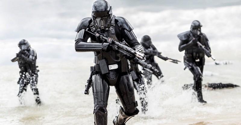 https://www.starwars-universe.com/images/actualites/rogueone/deathtroopers3.jpg