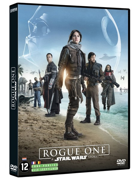https://www.starwars-universe.com/images/actualites/rogueone/dvd_fr.jpg