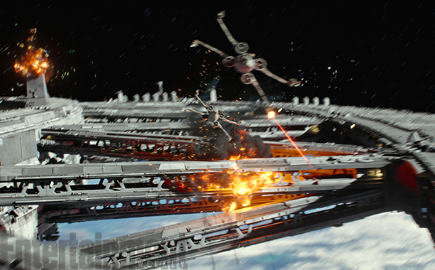 https://www.starwars-universe.com/images/actualites/rogueone/ew-11-2016/07.jpg