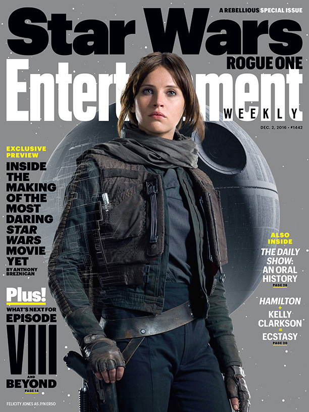https://www.starwars-universe.com/images/actualites/rogueone/ew-11-2016/couv1.jpg