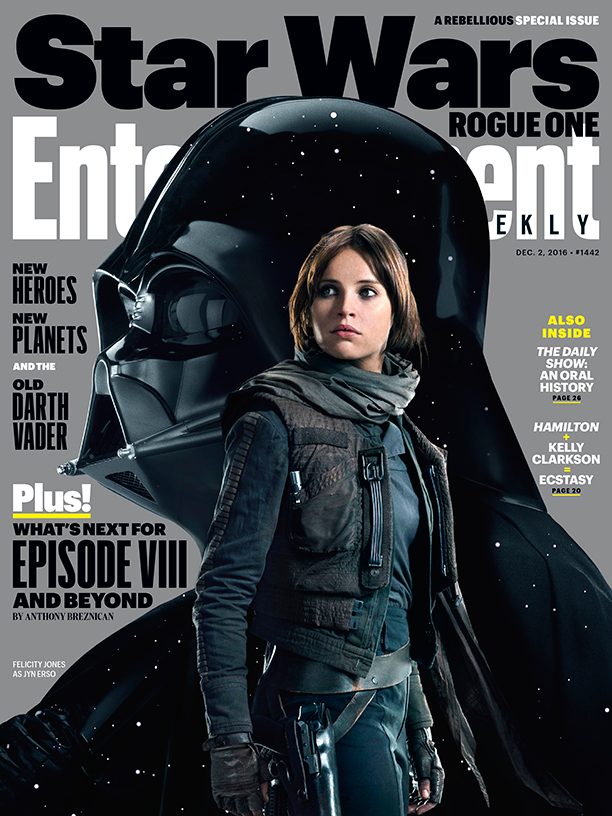 https://www.starwars-universe.com/images/actualites/rogueone/ew-11-2016/couv2.jpg
