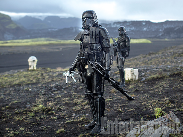 https://www.starwars-universe.com/images/actualites/rogueone/ew/17.jpg