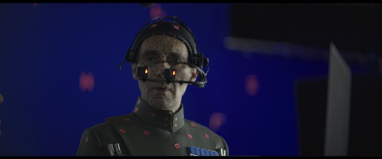 https://www.starwars-universe.com/images/actualites/rogueone/guyhenry2_.jpg
