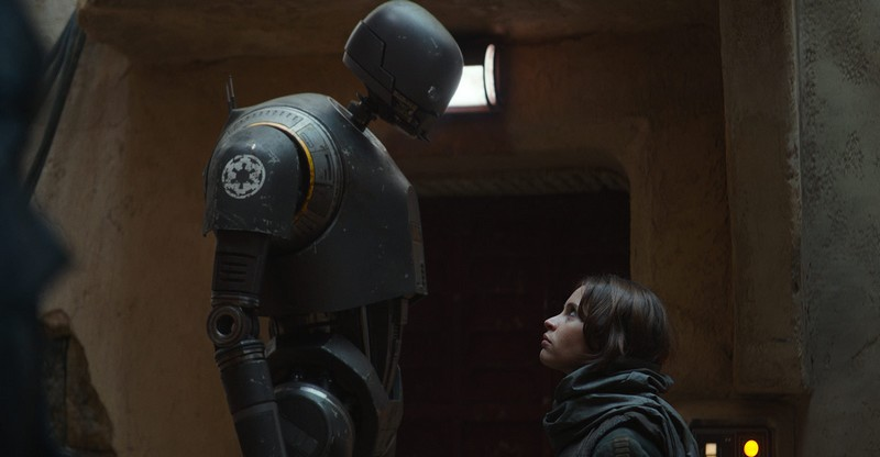 https://www.starwars-universe.com/images/actualites/rogueone/jyn-k2so.jpeg