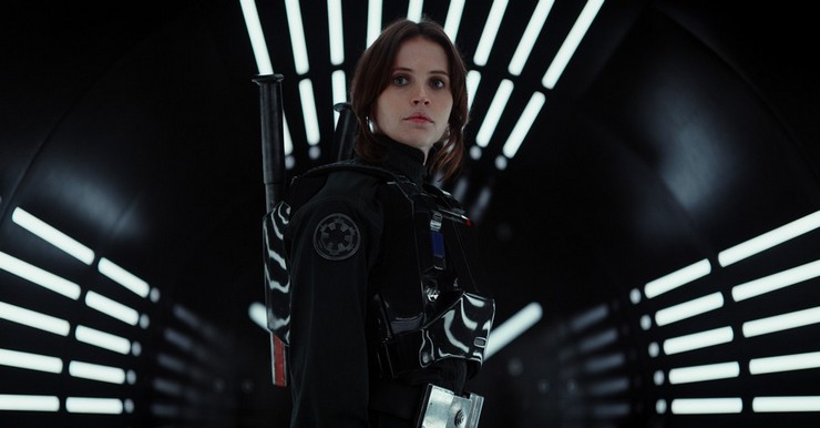 https://www.starwars-universe.com/images/actualites/rogueone/jyn.jpg