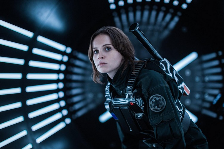 https://www.starwars-universe.com/images/actualites/rogueone/jyn3.jpg