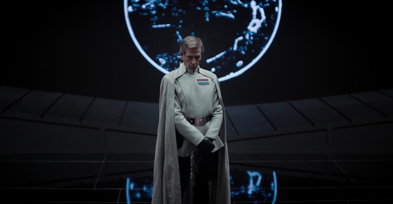 https://www.starwars-universe.com/images/actualites/rogueone/krennic.jpg