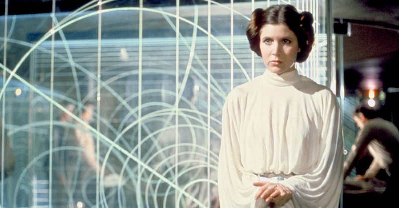 https://www.starwars-universe.com/images/actualites/rogueone/leia.jpg