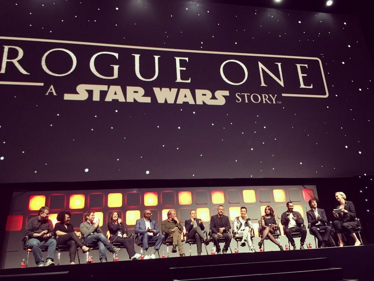 https://www.starwars-universe.com/images/actualites/rogueone/panel/b_.jpg
