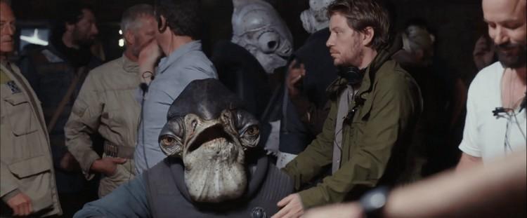 https://www.starwars-universe.com/images/actualites/rogueone/screenshots_reel/10_.jpg