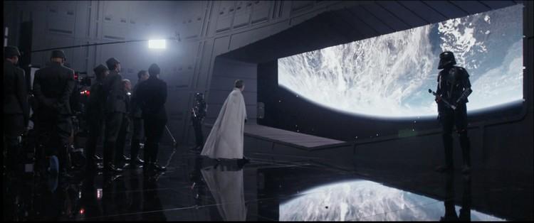 https://www.starwars-universe.com/images/actualites/rogueone/screenshots_reel/23_.jpg