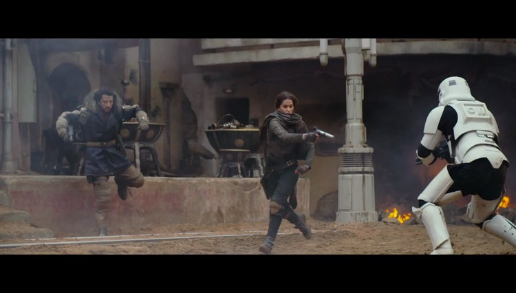 https://www.starwars-universe.com/images/actualites/rogueone/screenshots_reel/54a_.jpg