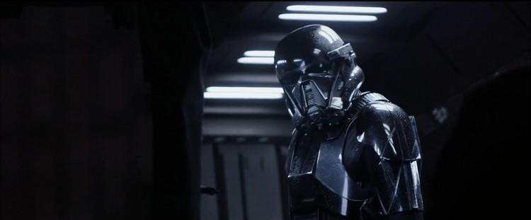 https://www.starwars-universe.com/images/actualites/rogueone/screenshots_reel/55_.jpg