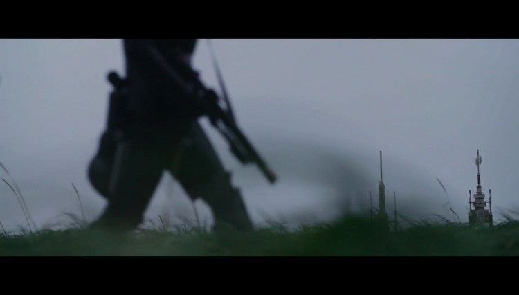 https://www.starwars-universe.com/images/actualites/rogueone/screenshots_reel/59a_.jpg