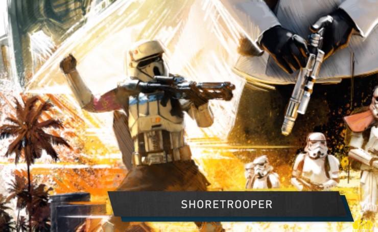 https://www.starwars-universe.com/images/actualites/rogueone/shoretrooper.jpg