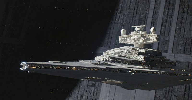 https://www.starwars-universe.com/images/actualites/rogueone/stardestroyer.jpg