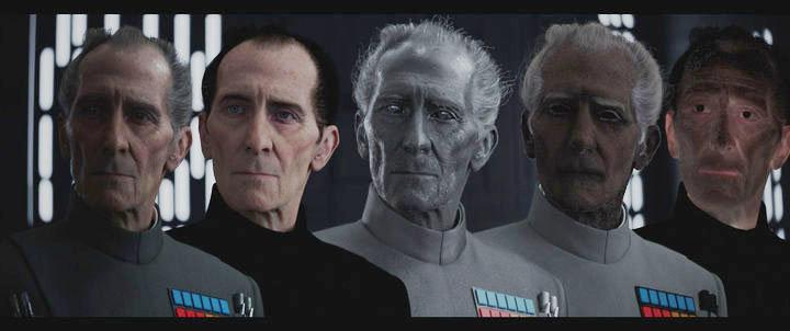 https://www.starwars-universe.com/images/actualites/rogueone/tarkin2.jpg