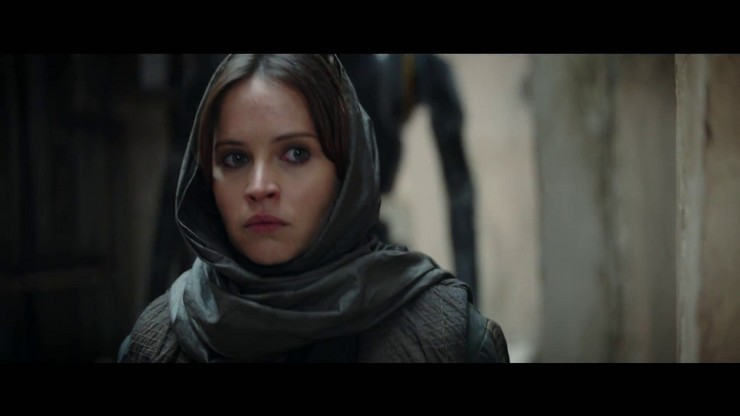 https://www.starwars-universe.com/images/actualites/rogueone/teaser/13_.jpg