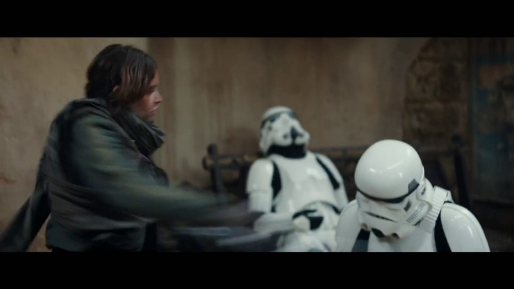 https://www.starwars-universe.com/images/actualites/rogueone/teaser/14_.jpg