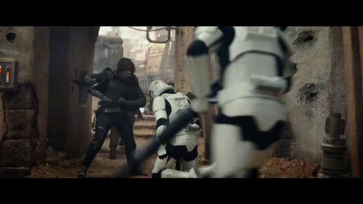 https://www.starwars-universe.com/images/actualites/rogueone/teaser/16_.jpg
