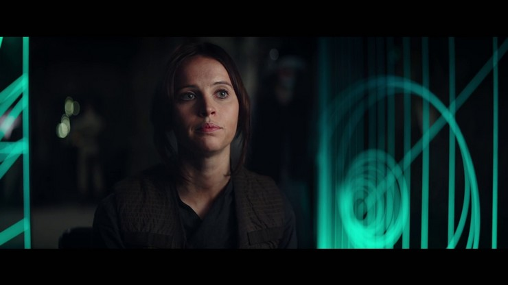 https://www.starwars-universe.com/images/actualites/rogueone/teaser/24_.jpg