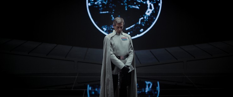 https://www.starwars-universe.com/images/actualites/rogueone/teaser/35_.jpg