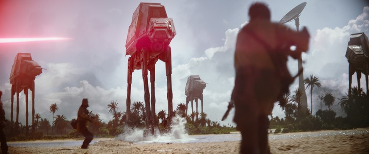 https://www.starwars-universe.com/images/actualites/rogueone/teaser/61_.jpg