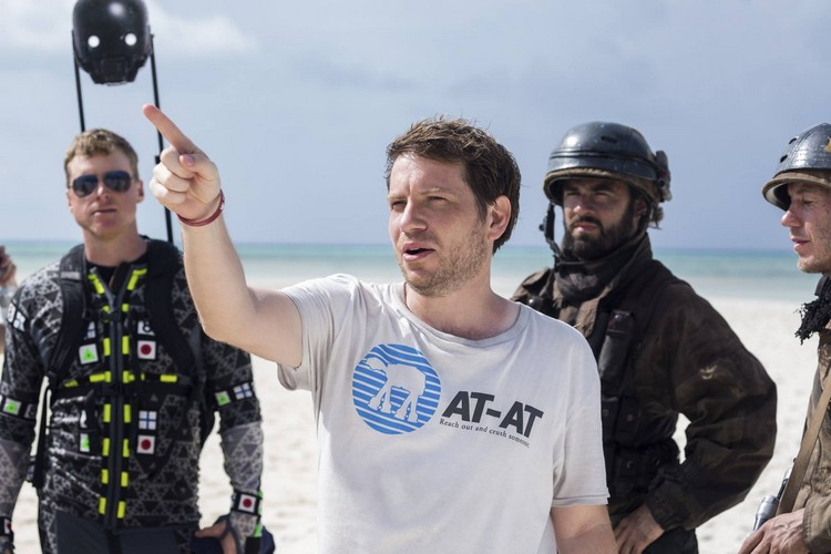 https://www.starwars-universe.com/images/actualites/rogueone/tournage4_.jpg