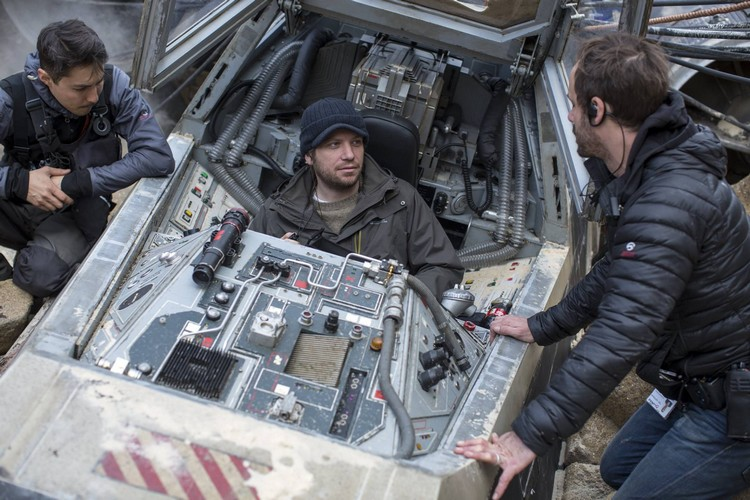 https://www.starwars-universe.com/images/actualites/rogueone/tournage5_.jpg