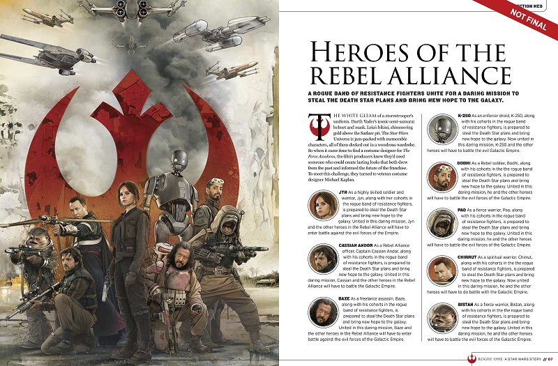 https://www.starwars-universe.com/images/actualites/rogueone/visualguide/01.jpg
