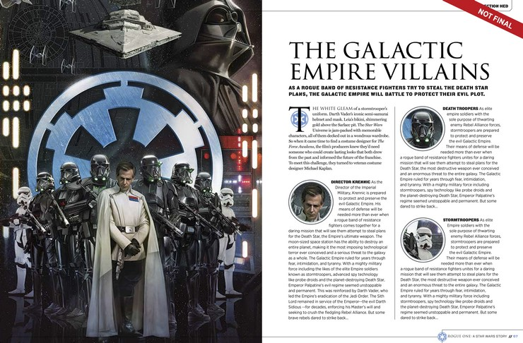 https://www.starwars-universe.com/images/actualites/rogueone/visualguide/03_.jpg