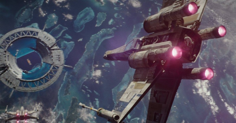 https://www.starwars-universe.com/images/actualites/rogueone/xwing.jpg