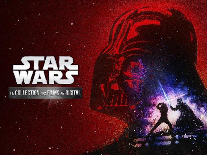 https://www.starwars-universe.com/images/actualites/saga/digitalfr1.jpg