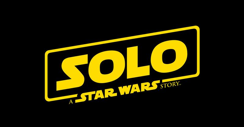 John Williams va composer un nouveau thème pour Solo a Star Wars story #1