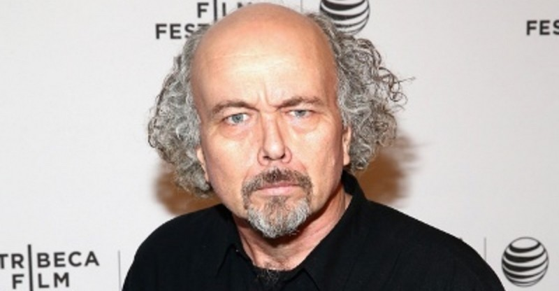 https://www.starwars-universe.com/images/actualites/spinoff/clint_howard.jpg
