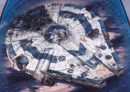 https://www.starwars-universe.com/images/actualites/spinoff/milleniumfalcon_legends.jpg