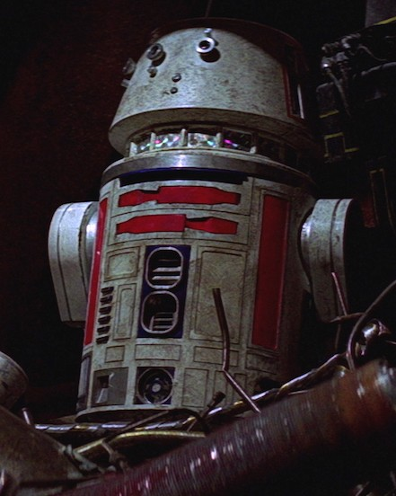 https://www.starwars-universe.com/images/actualites/spinoff/r5-d4.jpg