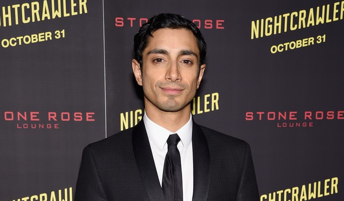https://www.starwars-universe.com/images/actualites/spinoff/rizahmed.jpg