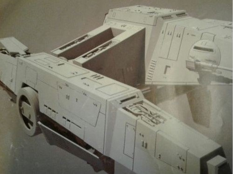 https://www.starwars-universe.com/images/actualites/spinoff/solo_conceptarts_leaked/25_.jpg